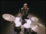 Tom Petty And The Heartbreakers - I Wont Back Down