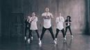 Влад Соколовский «Помада» Танцевальная постановка
