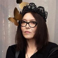 Наталья Бантеева фото