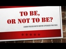 Learn Polish - Unit 2 Lesson 8 - to be or not to be - polish for beginners