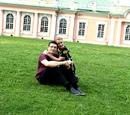 Татьяна Афанасьева фото #20