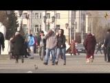 В России стартовала Неделя финансовой грамотности для детей и молодежи