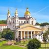Витебская епархия | Новости | Витебск