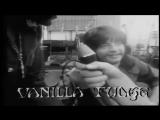 Vanilla Fudge - 1967 Lost Concerts