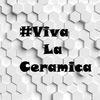 VivaLaCeramica