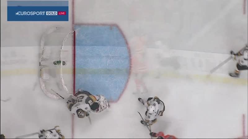 NHL.RS.2018.12.01.VGK@EDM.ru (1)-002