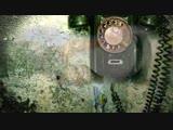 Евгений Гетманский-- по проводам