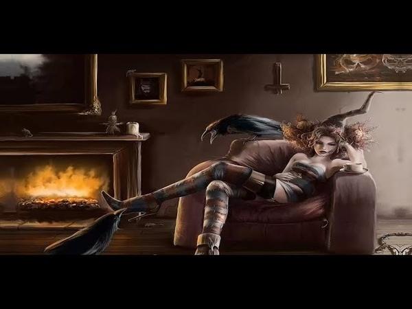 Mägo de Oz - Brujas