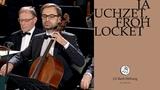 J.S. Bach - Christmas Oratorio BWV 248 I