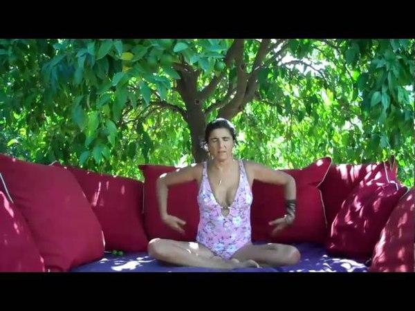 Sat Siri Siri Akaal Kundalini Yoga Celestial Communication Sat Siri Siri Akaal