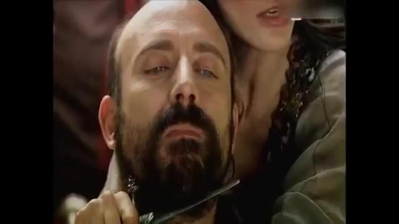 Sultan Suleymans suikast
