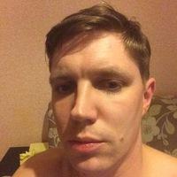 Аватар Сергея Лобакова
