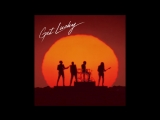 Daft_Punk_-_Get_Lucky_(Official_Audio)_ft._Pharrell_Williams,_Nile_Rodgers.mp4