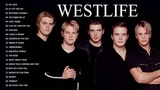 The Best of Westlife - Westlife1 Greatest Hits Full Album (HQ)
