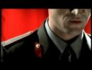 Присяга сотруника Советской милиции