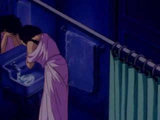 Kindaichi Shounen no Jikenbo / Дело ведет юный детектив Киндаичи [ТВ-1] - 21 серия [Persona99.GSG]