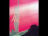 Lil Uzi Vert - XO Tour Llif3 [Live in Dallas]