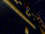 Человек-Паук 1994 4 серия (3 сезон)
