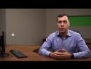 Вячеслав Мельников, эксперт Е1 рассказывает про инвестиции в недвижимость
