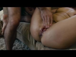 Carmen Valentina (Sexual Therapy 2)[2018, Creampie, All Sex, HD 1080p]