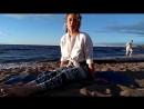 Урок 7 Йога и ранние подъемы mp4