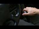 Narcos.s03e03.LostFilm