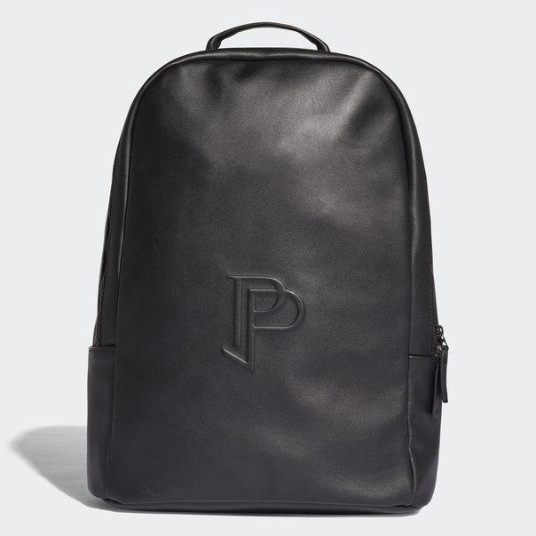 Рюкзак Paul Pogba