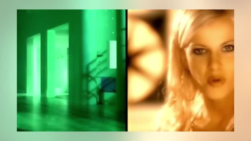 Dr. Alban Nicole Heiland - Solo Tu Music In Me (VNRG Mash Up)