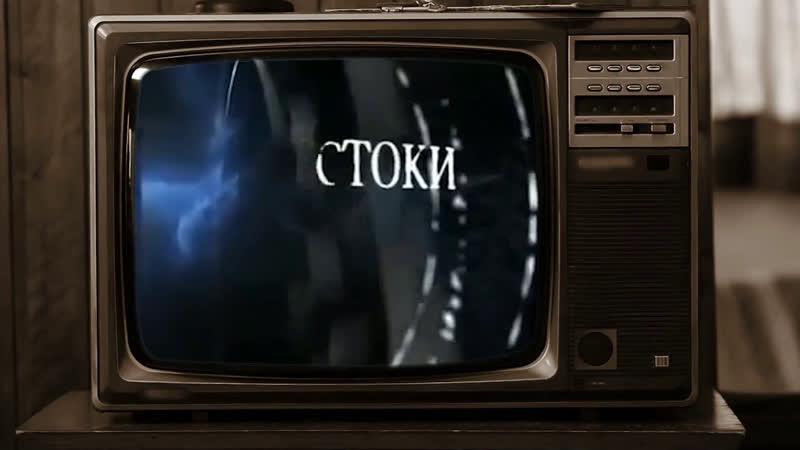 ИЩЕМ БАБАДУКА В ХОРРОРЕ VISAGE ПРОХОЖДЕНИЕ НА РУССКОМ Хоррор найт Horror night