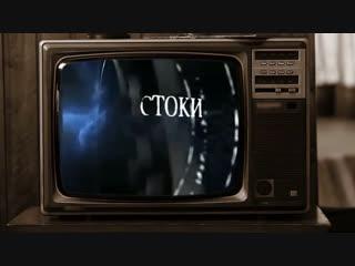 ИЩЕМ БАБАДУКА В ХОРРОРЕ VISAGE | ПРОХОЖДЕНИЕ НА РУССКОМ Хоррор найт - Horror night