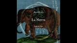Remo De Vico - Sinfonia N.3 - La Notte