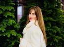 Shevchenko Love фото #9