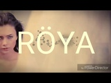 Roya-Mene sevginden behs et (2018 Tam versiya)