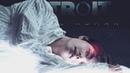 BTS ⌜memory corruption⌟ Detroit Become human au edit