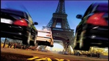 Taxi 2 OST Lettre Ouverte Instrumental Extended HD