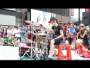 20140704-_Roly_Poly_(MosCatalogue).mp4
