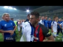Мораєс vs Динамо версія 2 0 бразилець потиснув руки киянам