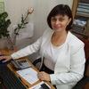 Olga Gorbat