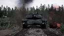 Снимаю о войне Тестовое анимационное видео