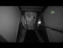 Охотники За Привидениями _ Ghost Hunters - 7 сезон 3 серия