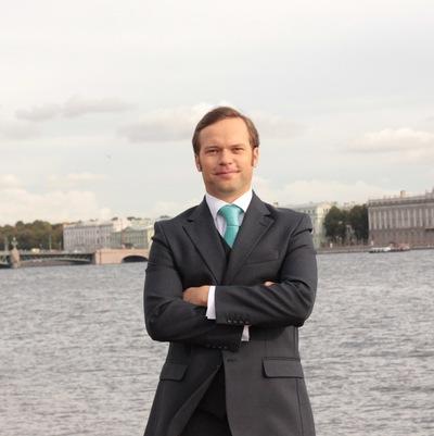 Сергей Стыценков