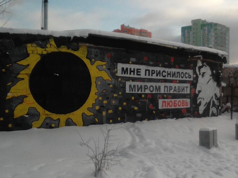 Кирилл Мосягин | Нижний Новгород