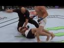 UFC Chile Pelea Gratis Diego Rivas vs Noad lahat