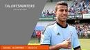 Rafael Alcantara Rafinha- Skills, Goals, Assists - Celta Vigo - 2013/2014