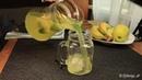 Изотонический напиток в домашних условиях Легкий рецепт домашнего полезного лимонада