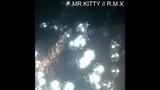 David Latour - One Day (Mr.Kitty Remix)