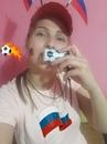 Виктория Суворова фото #1