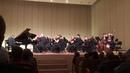 RNO / Mikhail Pletnev (piano) / Mozart Concerto No.24 in C Minor KV491