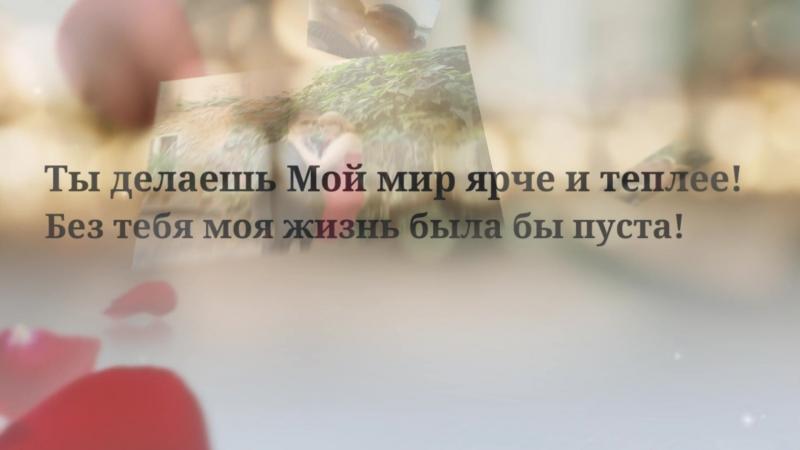 Оксана_Гарагуля_1080p.mp4