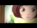 Futaba Yoshioka | Ao Haru Ride | Anime vine
